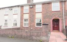 87 Terraced property for sale