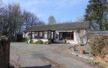 Gatehead Cottage for sale