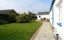 3 bed Detached property in Schoolcroft Kirkpatrick...