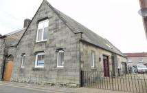 2 bed Detached property for sale in Laversdale House 14...