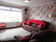 3 bedroom Detached Bungalow for sale in 71 West Acres Lockerbie
