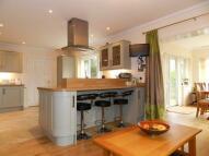4 bedroom Detached property in Glenann Bensmoor Road...