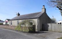 2 bed Cottage for sale in Hawthorn Cottage Annan...