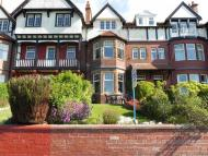 Terraced home for sale in 7 Queensberry Terrace...