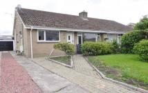 Semi-Detached Bungalow for sale in 17 Halifax Road...