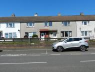 3 bed Terraced home for sale in 4 Burnholm Road...
