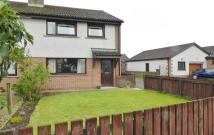 3 bed semi detached property for sale in 15 Surrone Court Gretna