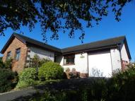 Detached Bungalow for sale in 14 Riverside Gardens...