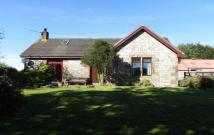 2 bed Detached house for sale in Kennedy's Corner...