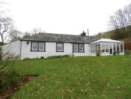 2 bedroom Equestrian Facility house for sale in Kirkcroft Sibbaldbie