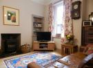 Sitting Room 1 (Property Image)