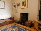 Sitting Room 3 (Property Image)