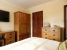 Bedroom 3 3 (Property Image)