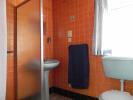 Shower rm (Property Image)