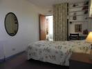Door with bed out 1 (Property Image)