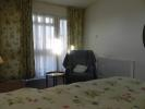 Door with bed out 2 (Property Image)
