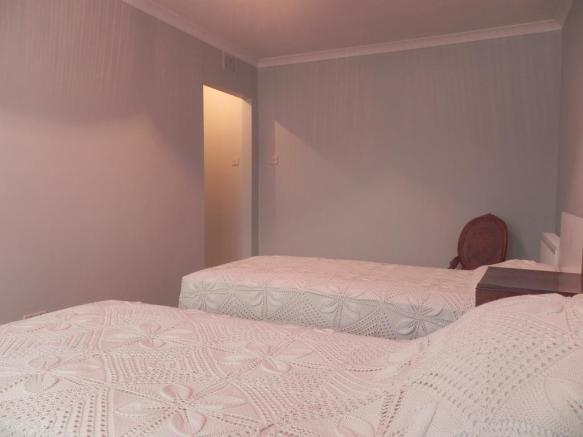 New Bed 1 (Property Image)