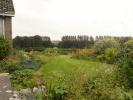 September Garden (Property Image)