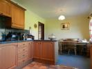 Kitchenn 2 (Property Image)