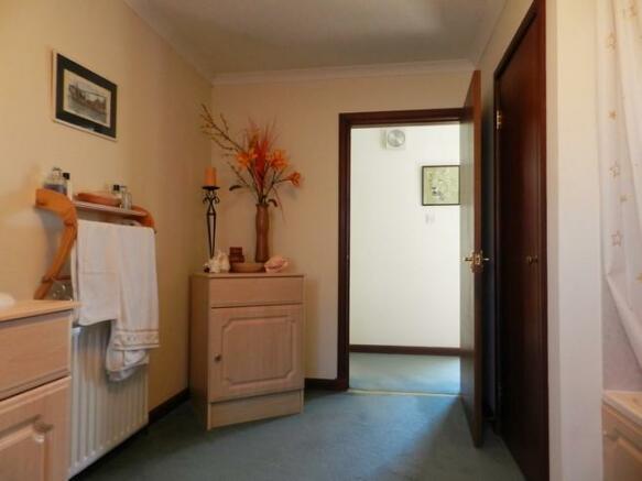 Bathroom 3 (Property Image)