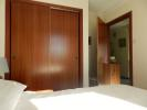 Bedroom 2 2 (Property Image)