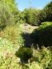 Waterfall (Property Image)