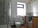 Shower (Property Image)