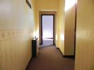 Hall to bed (Property Image)