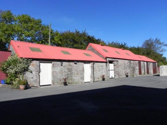 Outbuildings (Property Image)