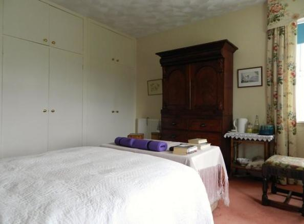 Bedroom 1 2 (Property Image)
