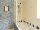Bathroom 2 (Property Image)