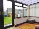 Sun room (Property Image)