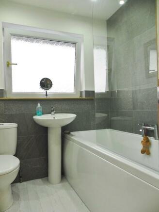 Bath (Property Image)