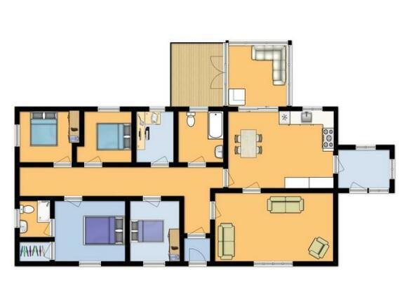 Floor plan 1 croft manor (Copy)
