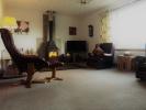 New Lounge (Property Image)