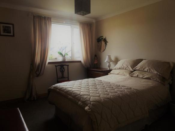 New 2nd bed (Property Image)