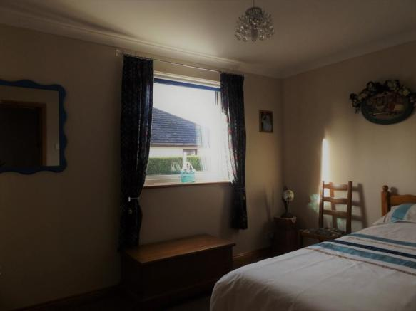 New4th Bed (Property Image)