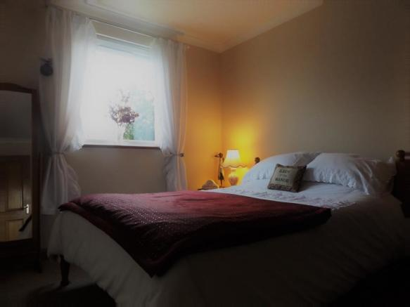 New 3rd bed (Property Image)