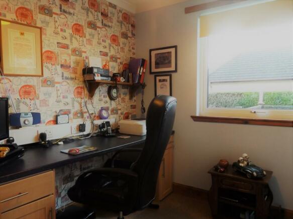 New study (Property Image)