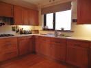 2nd kitchen (Property Image)