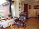2nd sun lounge (Property Image)