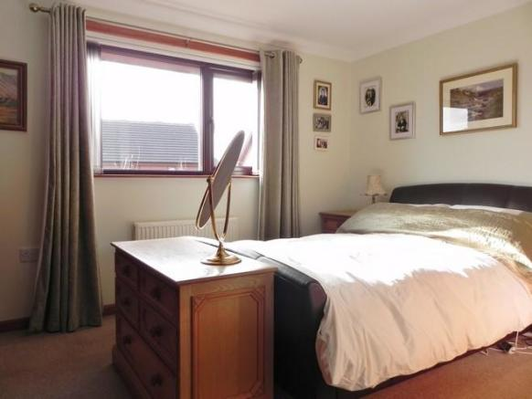 Bed (Property Image)