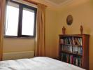 Bed 2 2 (Property Image)
