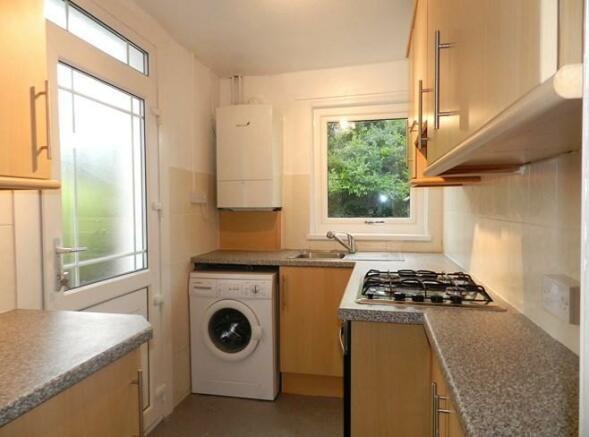 154 Annan Rd Kitchen 2 (Property Image)
