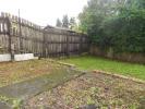 154 Annan Rd Rear Garden (Property Image)