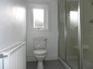 154 Annan Rd Bathroom 1 (Property Image)