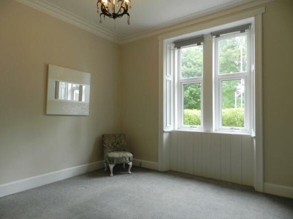 New Lounge 2 (Property Image)