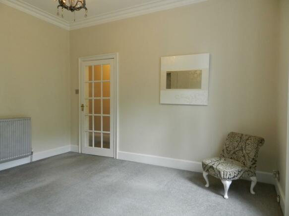 New Lounge 1 (Property Image)