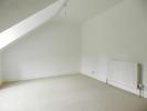 New Bedroom 2 (Property Image)