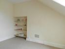 New Bedroom 3 (Property Image)